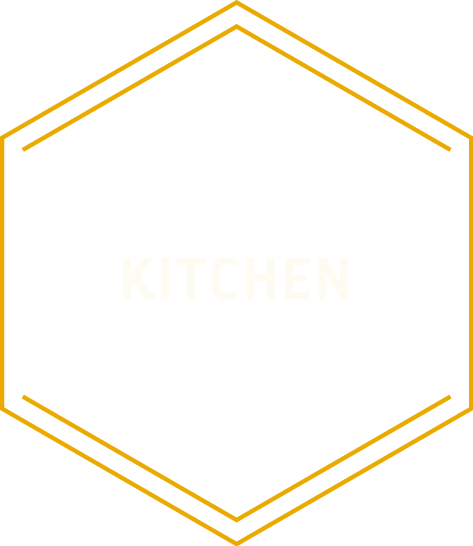 Kitchen For Rent