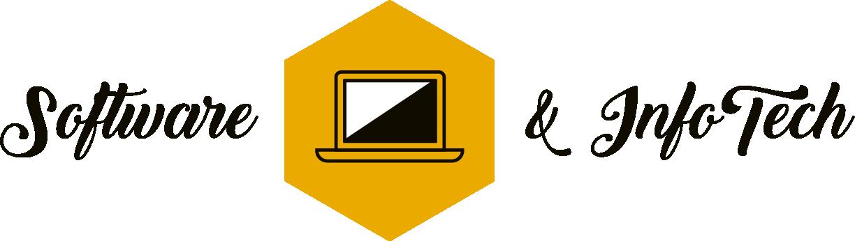 Software & Infotech