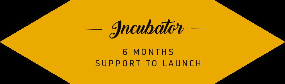 Incubator