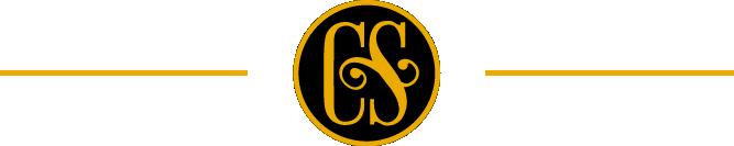 CS1893