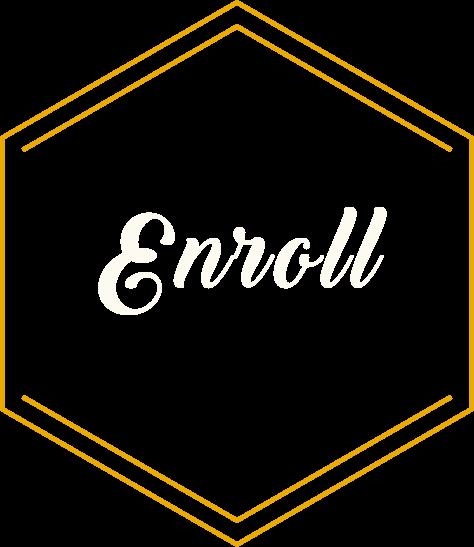 Enroll for Startup Accelerator
