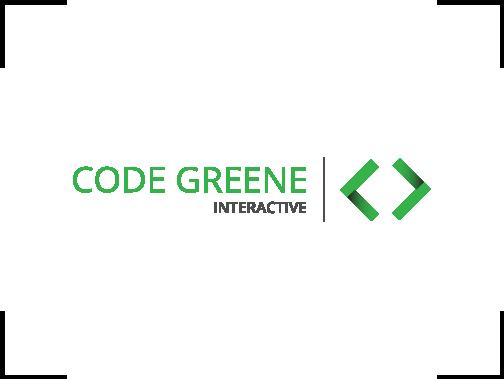 Code Green Interactive