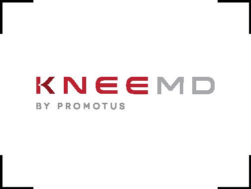 Knee MD