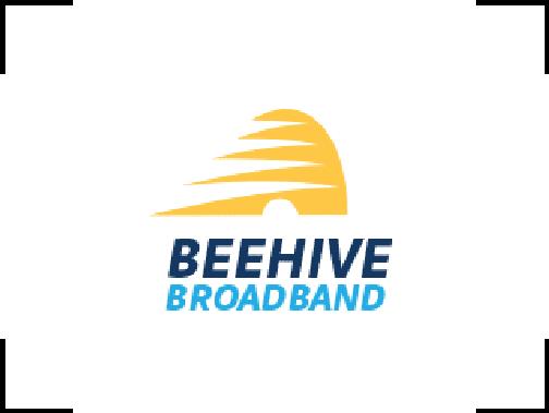 Sponsor Beehive Broadband