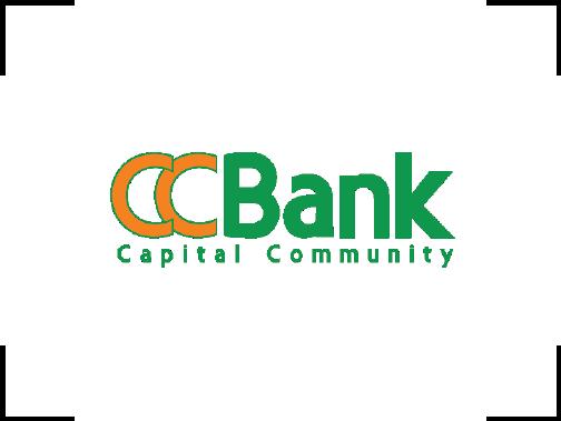 Sponsor Ccbank