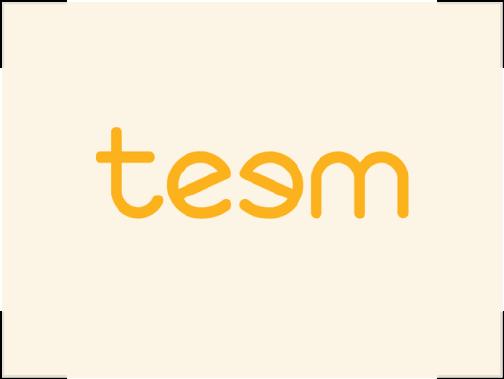 Sponsor Teem
