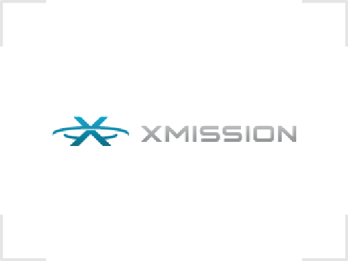Sponsor X Mission