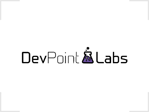 Dev Point Labs