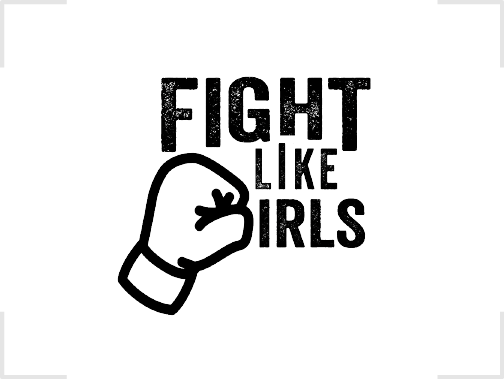 Fight Like Girls