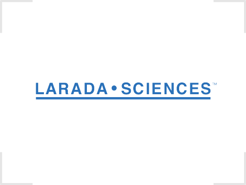 Larada Sciences