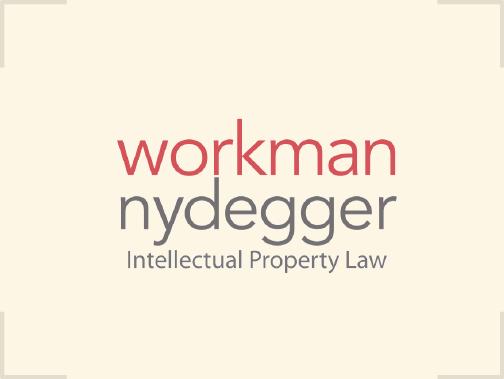 Sponsor Workman Nydegger