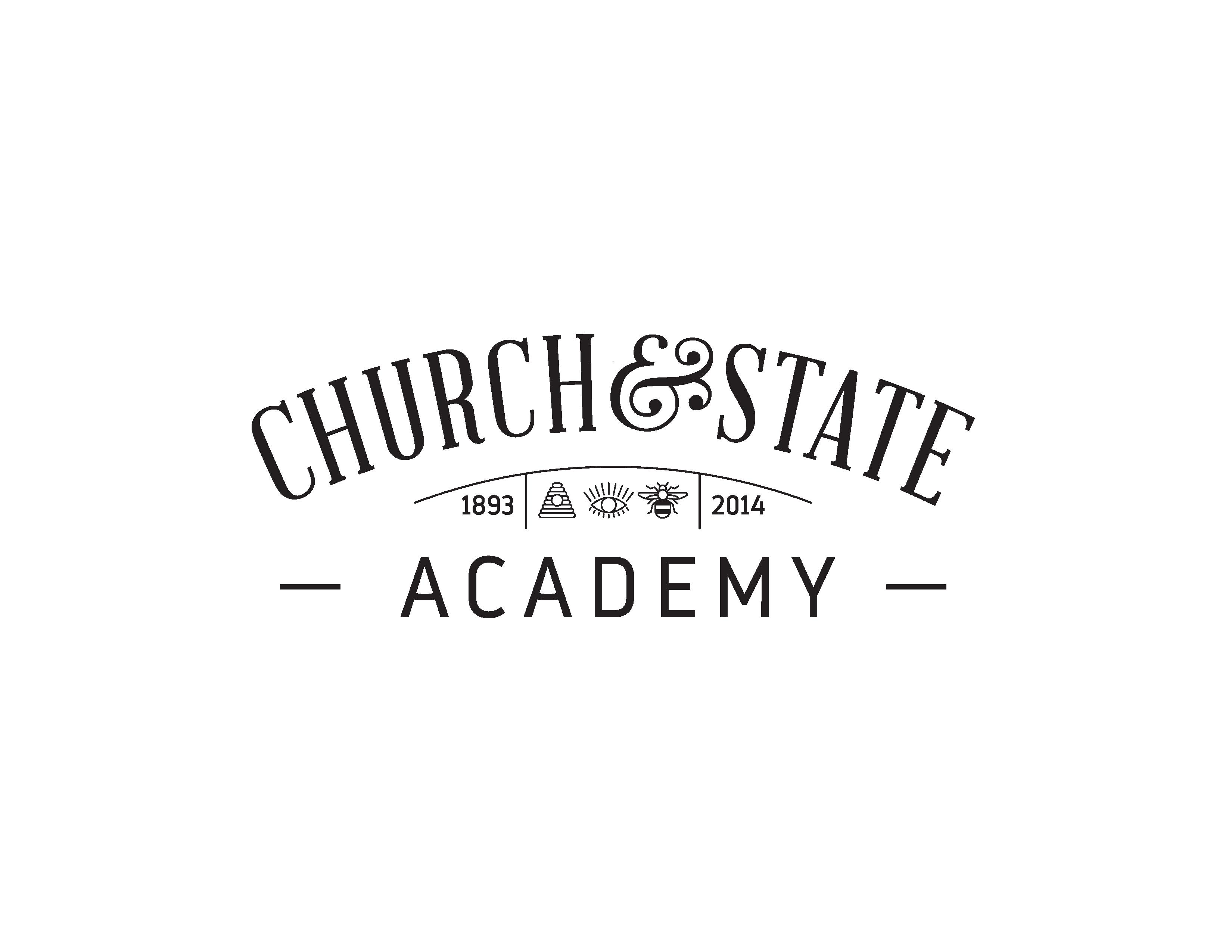 Church & State Startup Academy