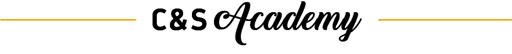 C&S Academy