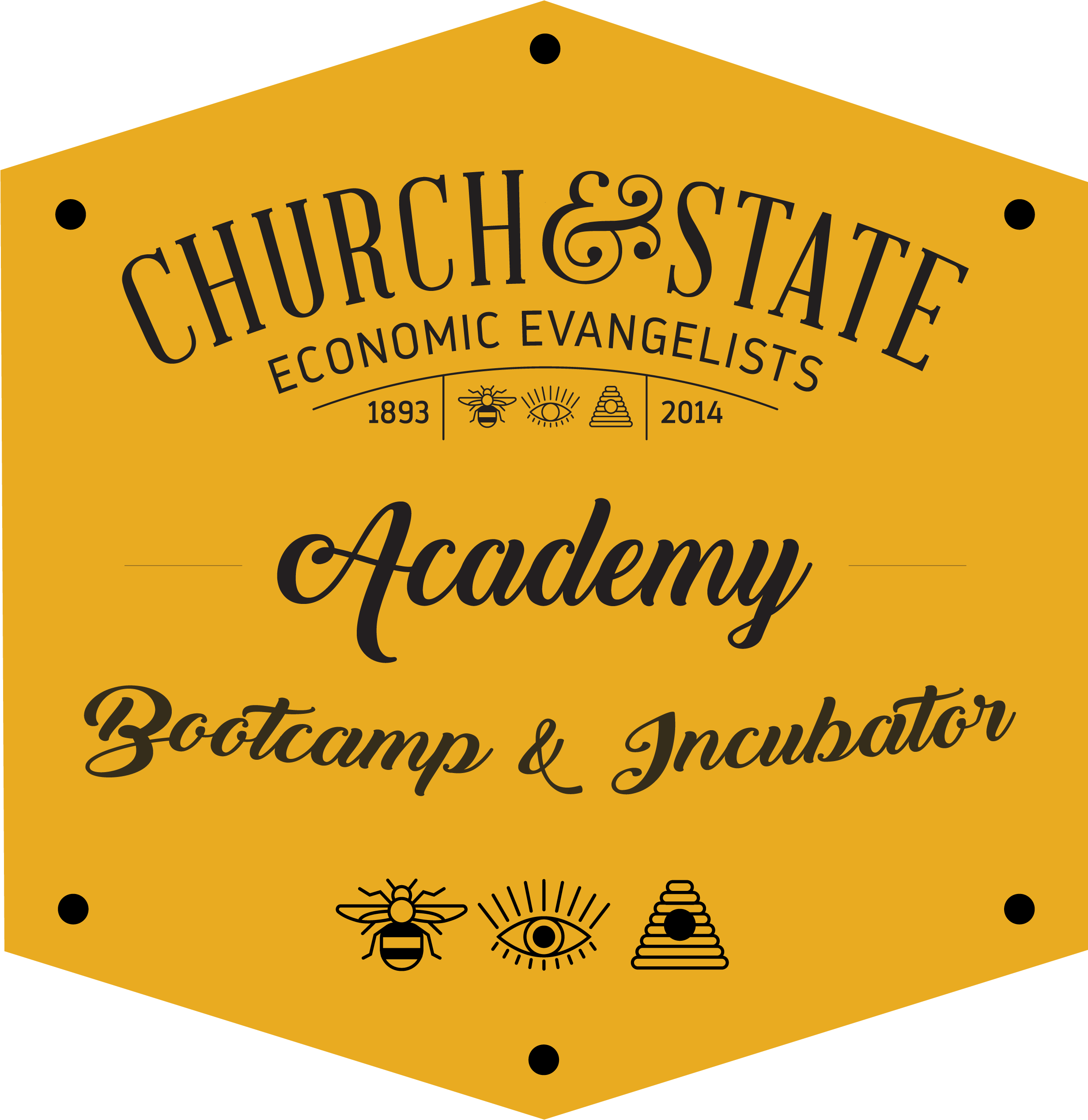 Church & State Academy Crash Course: Tax Implications for Startups